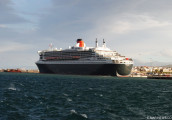 queen_mary_2-21