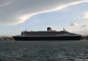 queen_mary_2-23