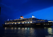 queen_mary_2-24