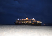 queen_mary_2-25