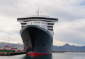 queen_mary_2-5