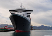 queen_mary_2-6