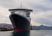 queen_mary_2-7