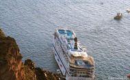 Wreck Sea Diamont