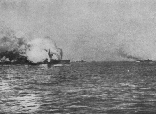 Battle_of_Jutland