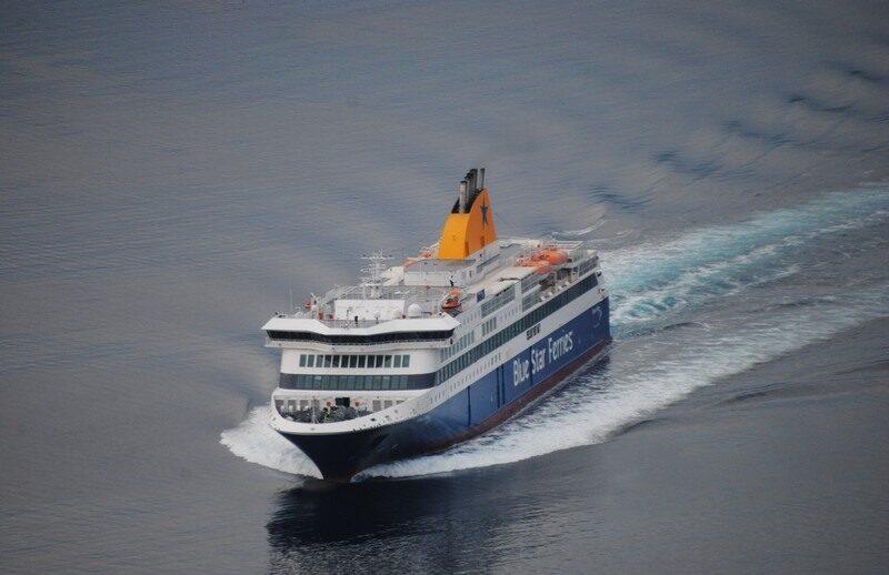 delos-blue-star-ferries