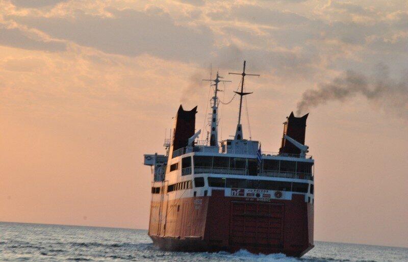ship-phoivos
