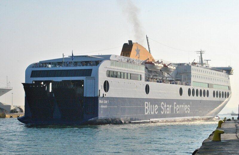 blue-star-1
